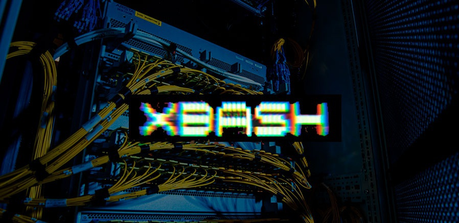 Malware Xbash combina botnet, ransomware e minerador de criptomoedas