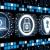 10 ameaças virtuais que você deve ficar atento em 2019
