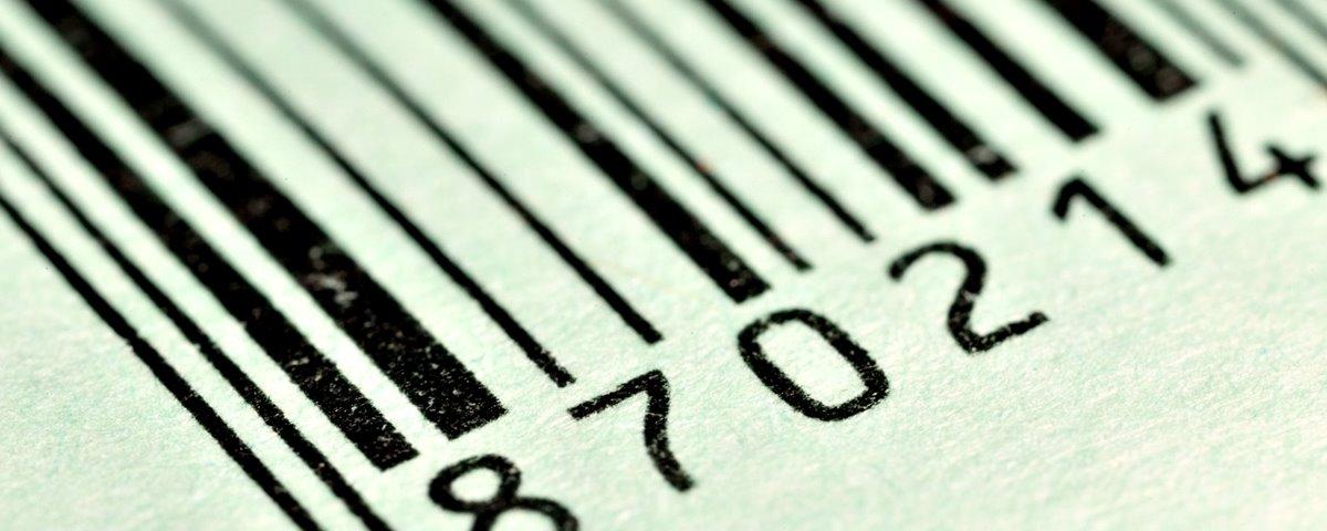 3 dicas para reconhecer um boleto falsificado