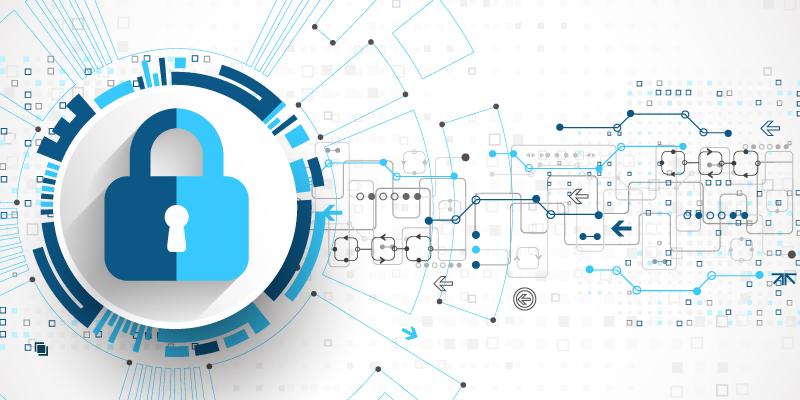 Investimento em cibersegurança no Brasil deve aumentar ainda este ano
