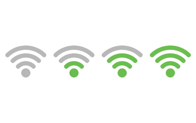 Dez coisas que podem deixar seu Wi-Fi mais lento