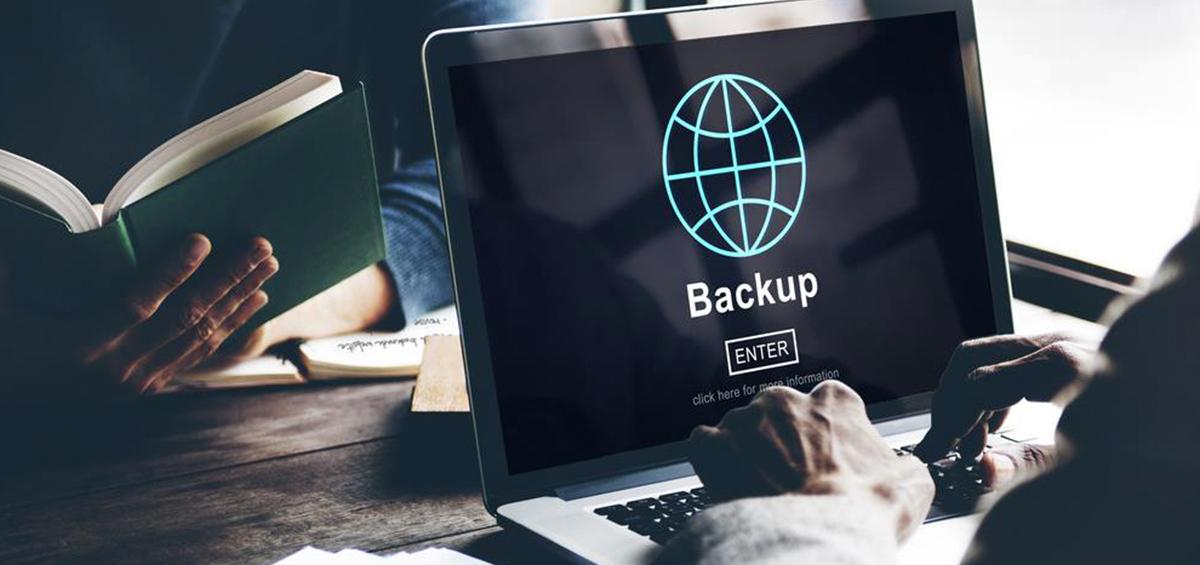 """Backups da Amazon estão """"vazando"""" dados sensíveis de seus clientes"""