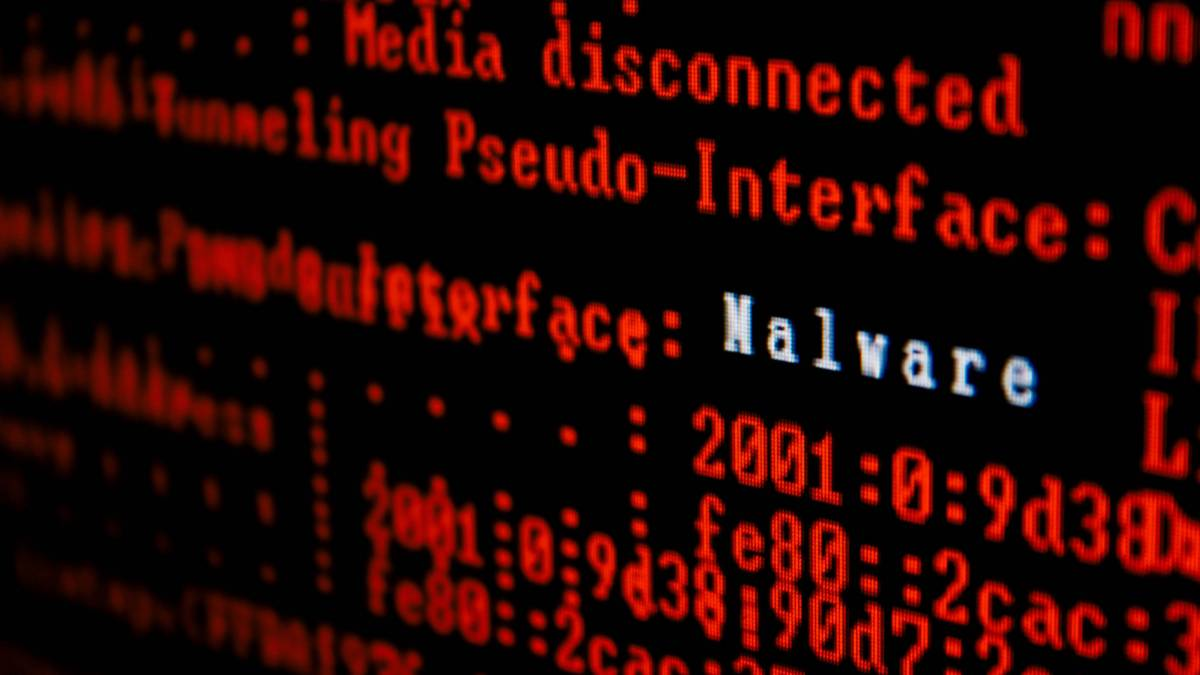 Coronavírus eleva ataques cibernéticos: saiba como se proteger