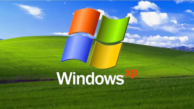 É seguro usar Windows XP?