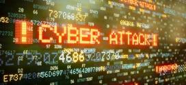 Ataques cibernéticos a empresas brasileiras crescem 220% no 1º semestre de 2021