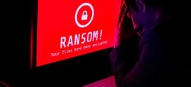 A pandemia de cibercrime: por que os ataques de ransomware estão aumentando?