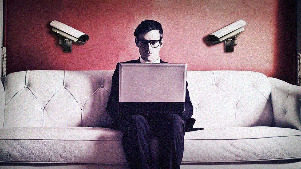 Falhas de privacidade são o foco de ciberataques durante a pandemia