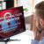 Aumento de ataques cibernéticos na pandemia ameaçam as empresas; veja como se proteger
