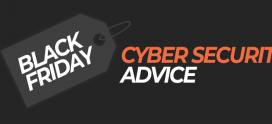 Black Friday 2020: dicas para comprar com segurança