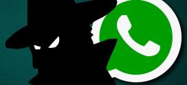Veja como se proteger do golpe do WhatsApp Clonado