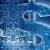 Investimento em segurança da informação se torna vantagem competitiva em 2021