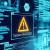 Tentativas de ataque cibernético nas empresas aumentaram em 330% em 2020