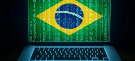 Riscos de ciberataques corporativos no Brasil são maiores do que a média global